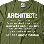 Agile Architecture Defined