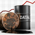 "Mówią, że ""Data is the New Oil"""